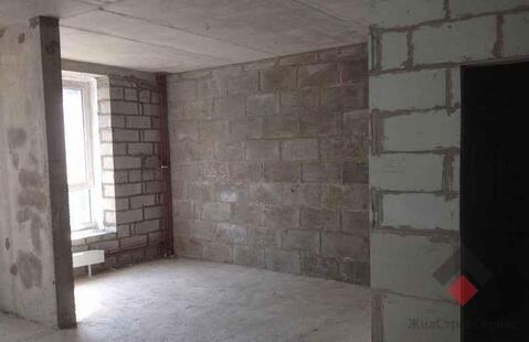Продам 2-к квартиру, Апрелевка город, Жасминовая улица 5 - Фото 2
