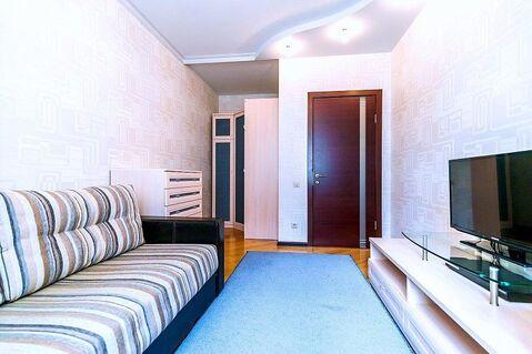 Продается квартира г Краснодар, ул им Ивана Кияшко, д 10 - Фото 1