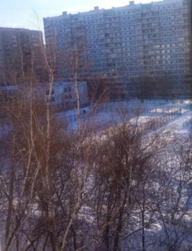 Продается однокомнатная квартира в г. Москва - Фото 3