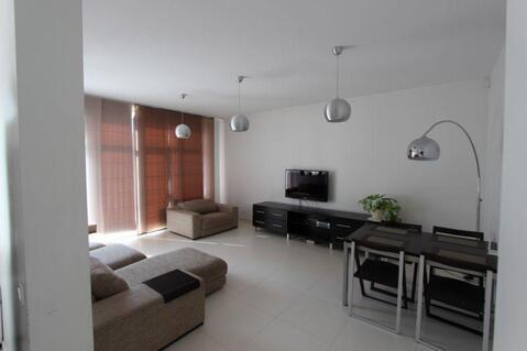 Продажа квартиры, Купить квартиру Рига, Латвия по недорогой цене, ID объекта - 313138885 - Фото 1