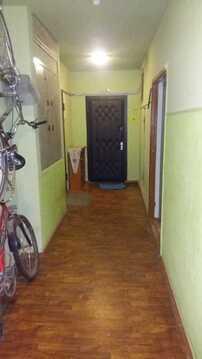 Продам 1-к квартиру 38м в центре г. Королев - Фото 2