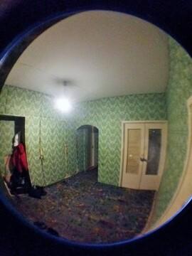 Комната, Мурманск, Кильдинская - Фото 4