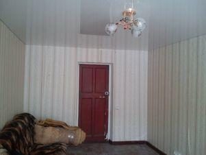 Продажа комнаты, Омск, Ул. Магистральная - Фото 2