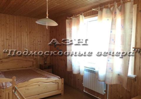 Волоколамское ш. 20 км от МКАД, Дедовск, Коттедж 170 кв. м - Фото 3