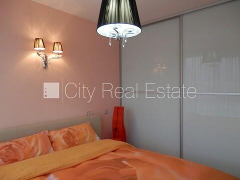 Продажа квартиры, Улица Клияну - Фото 4