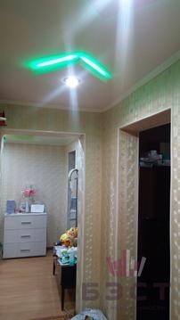 Квартира, мкр. Зеленый Бор 2-й, д.38 - Фото 2