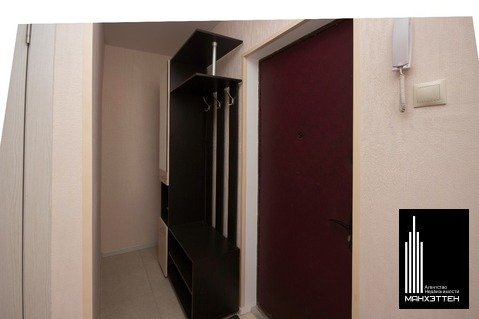 Аренда квартиры на Мальково - Фото 3