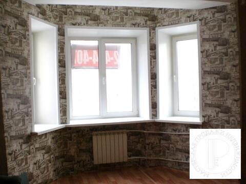 Продам отличную комнату, 25 кв.м, Свободный пр-т. - Фото 4