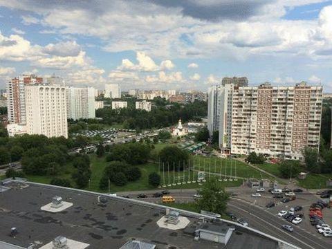 Продажа квартиры, м. Свиблово, Ул. Снежная - Фото 5