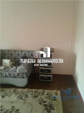 Сдается 1-я квартира по ул. Чернышевского (ном. объекта: 15796), Аренда квартир в Нальчике, ID объекта - 321474044 - Фото 1