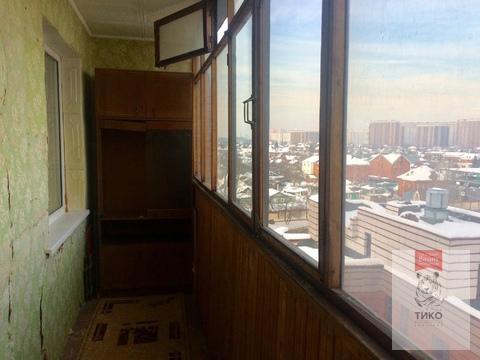 Квартира в кирпичном доме рядом с железнодорожной станцией - Фото 5