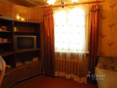 Продажа комнаты, Архангельск, Ул. Кольская - Фото 2