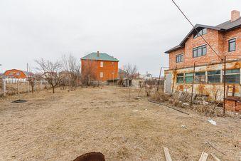 Продажа участка, Астрахань, Ул. Адмирала Нахимова - Фото 1