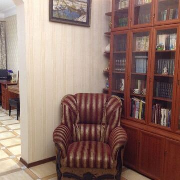 Продажа дома, Евпатория, Ул. Башенная - Фото 3