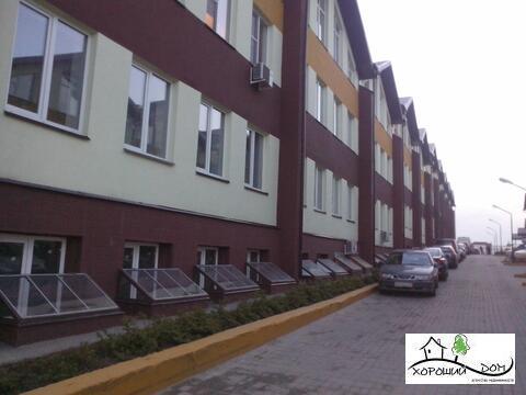 Продается 1-комнатная квартира в Брехово с ремонтом в ЖК Парк Таун - Фото 2