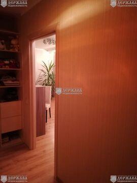 Продажа квартиры, Кемерово, Ул. Юрия Двужильного - Фото 2