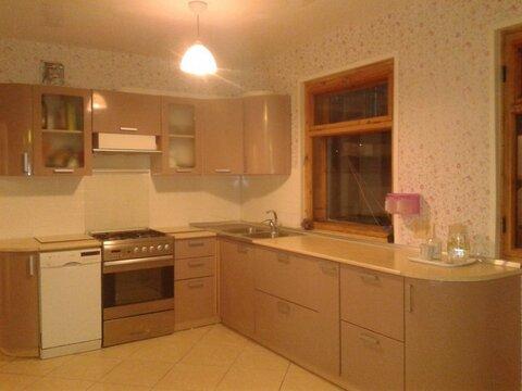 Продажа дома, 241 м2, Котовского, д. 47 - Фото 5