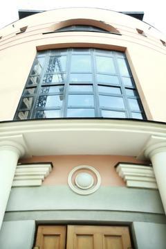 Предлагаю к продаже два здания в центре Москвы - Фото 2
