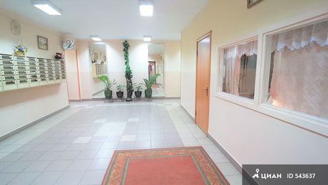 Аренда квартиры, Рублевское ш. - Фото 2