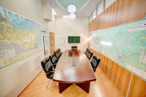 Продам Офисное помещение - Фото 3