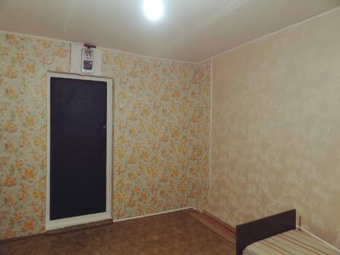 Комната Киржач ул.Фурманова - Фото 2