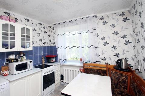 Продам квартиру в коттедже - Фото 3
