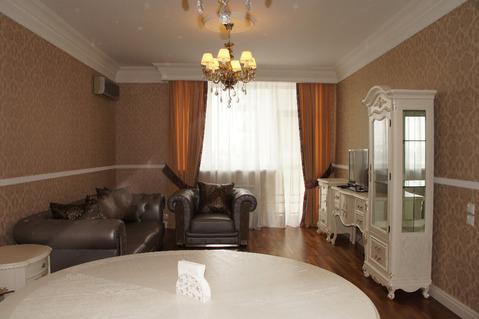 Квартира, ул. Попова, д.33 к.а - Фото 5