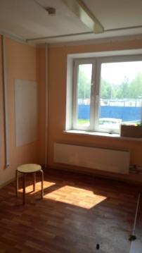 Сдается офис, Чехов, 59м2 - Фото 4
