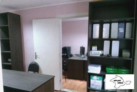 Сдается в аренду офис г.Севастополь, ул. Кулакова - Фото 1