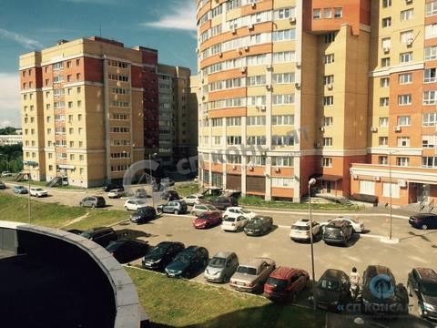 Сдам офис на Мира 57 кв.м. - Фото 5