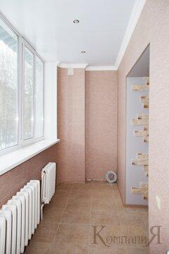 Продам 3-комн. квартиру вторичного фонда в Московском р-не - Фото 5