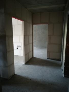 Продается 2-х комнатная квартира в г. Александров, ул. Жулёва 1 - Фото 5