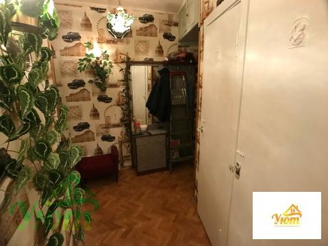 Аренда квартиры, Жуковский, Серова ул. 8а - Фото 5