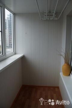 Продается квартира 32 кв.м, г. Хабаровск, ул. Сысоева - Фото 3