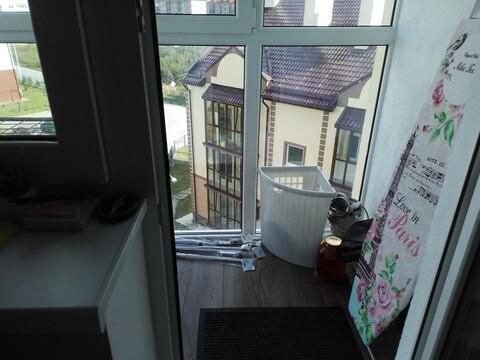 Продажа квартиры, Светлогорск, Светлогорский район, Спортивная - Фото 3