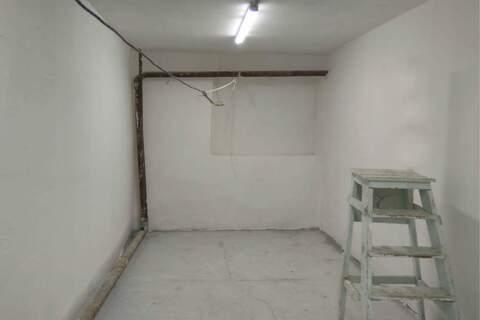 Продажа помещения в центре жилого массива - Фото 4