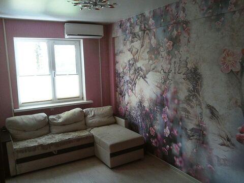 Продается 3 комнатная квартира на ул. Тарутинской - Фото 2
