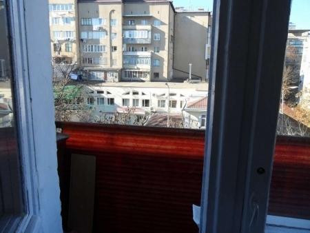 Аренда квартиры, Кисловодск, Андрея Губина ул. - Фото 1