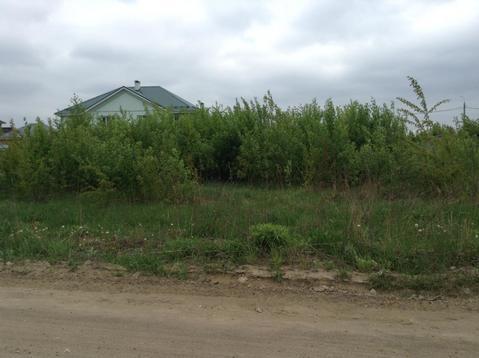 Участок для строительства дома в охраняемом поселке - Фото 5