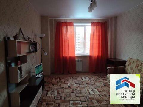 12 400 Руб., Квартира ул. Горская 2, Аренда квартир в Новосибирске, ID объекта - 317171927 - Фото 1