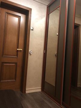 Продажа квартиры, Петропавловск-Камчатский, Орбитальный проезд - Фото 3