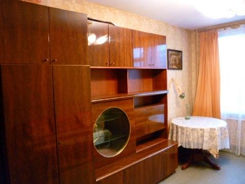 Комната посуточно у метро ул.Дыбенко - Фото 3