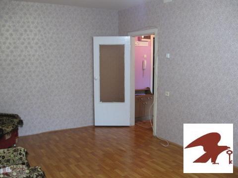 Квартира, ул. Маринченко, д.17 - Фото 3
