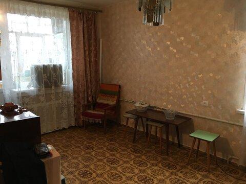 1 комнатная квартира ул. Нахимова - Фото 2