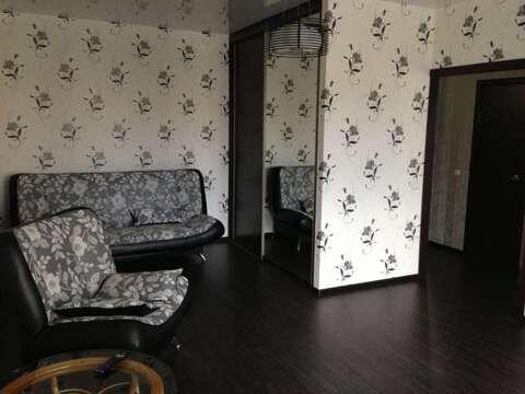 Аренда квартиры, Ачинск, 28 квартал - Фото 3