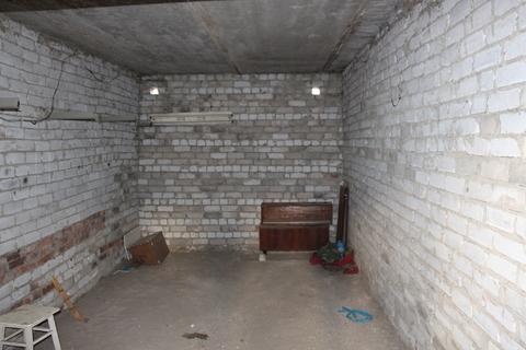 Продам гараж. Железнодорожный район, остановка Суворова - Фото 3