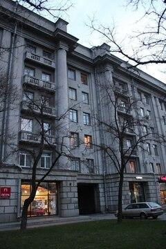 2 к.кв.в Московском районе - Фото 2