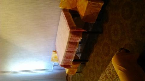 Сдам 1 комнатную на Дмитриева с мебелью и бытовой - Фото 3