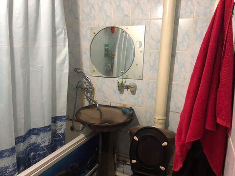 1-к квартира в Александрове в отличном состоянии - Фото 4