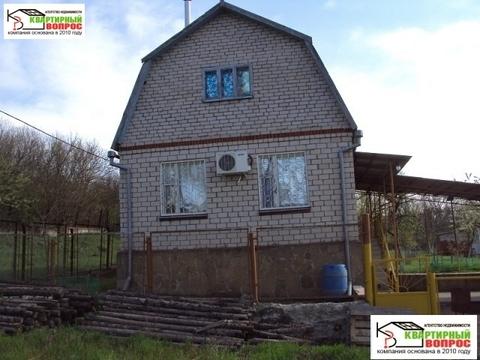 """Дача сот """"Здоровье"""" - Фото 1"""